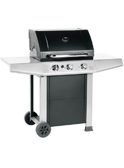 40 Inch Width Electric Stove