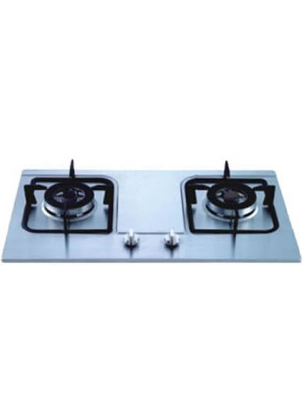 larger sized counter top induction cooker, can
